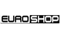 Euroshop ♥
