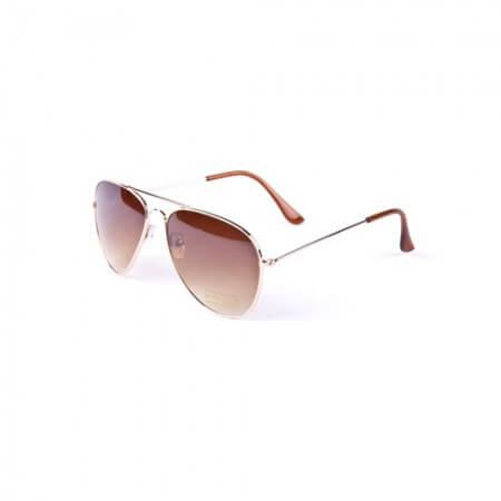 Слънчеви очила А3