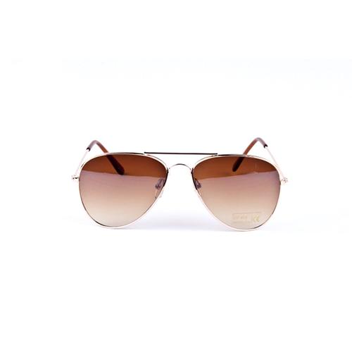 Слънчеви очила Авиатор А3