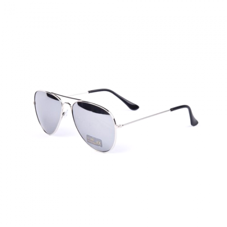 Слънчеви очила Авиатор А4