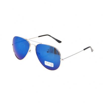 Слънчеви очила Авиатор А7