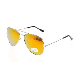 Слънчеви очила Авиатор А8