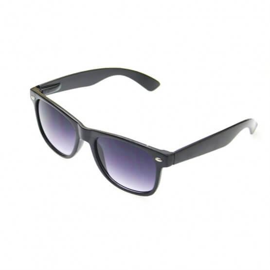 Слънчеви очила Уейфеър 1