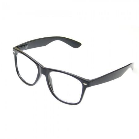 Слънчеви очила Уейфеър 2