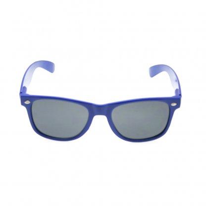 Слънчеви очила Уейфеър 4