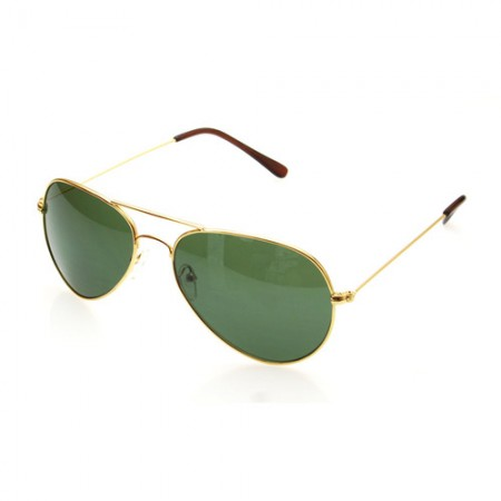 Слънчеви очила Авиатор 645