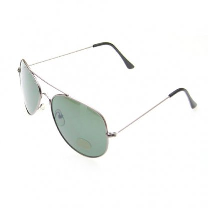 Слънчеви очила Авиатор 742