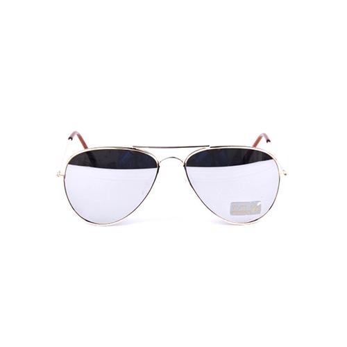 Слънчеви очила Авиатор А2
