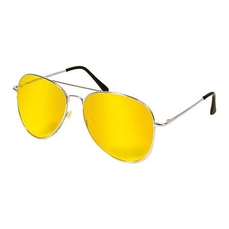 Очила за мъгла