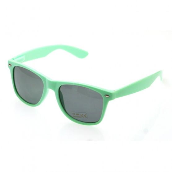 Слънчеви очила Уейфеър 138