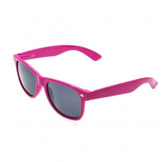 Слънчеви очила Уейфеър 139