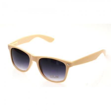 Слънчеви очила Уейфеър 141