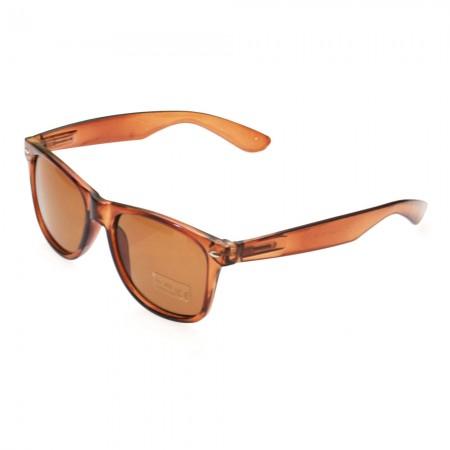 Слънчеви очила Уейфеър 142