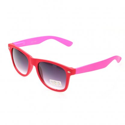 Слънчеви очила Уейфеър 143