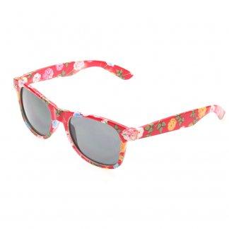 Слънчеви очила Уейфеър 144