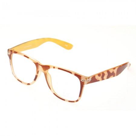 Слънчеви очила Уейфеър 145