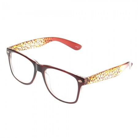 Слънчеви очила Уейфеър 146