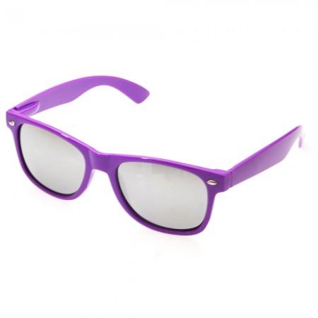 Слънчеви очила Уейфеър 149