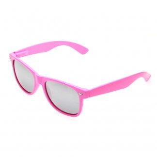 Слънчеви очила Уейфеър 152