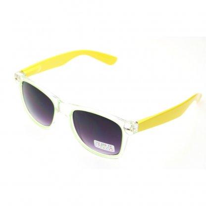 Слънчеви очила Уейфеър 18