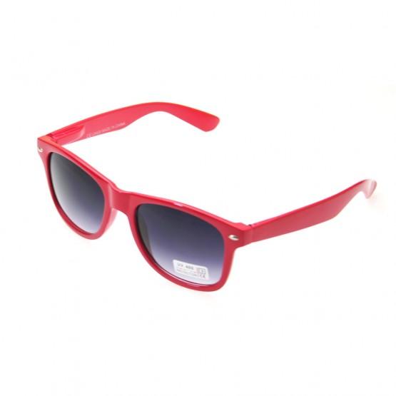 Слънчеви очила Уейфеър 28
