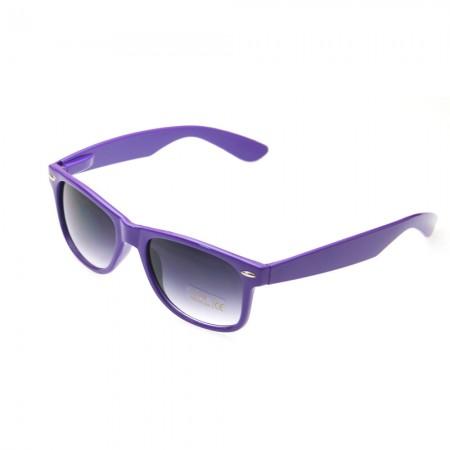 Слънчеви очила Уейфеър 30