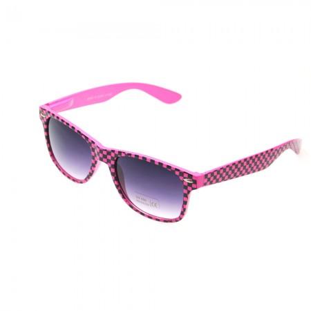 Слънчеви очила Уейфеър 46