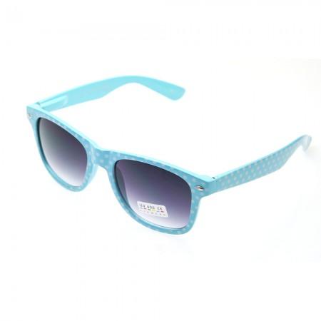 Слънчеви очила Уейфеър 51