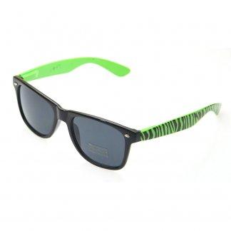 Слънчеви очила Уейфеър 60