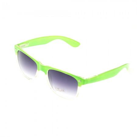 Слънчеви очила Уейфеър 13