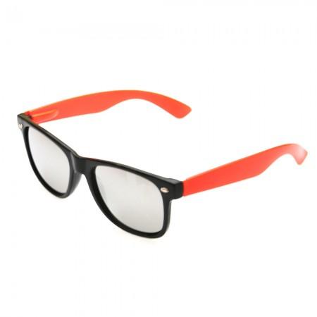 Слънчеви очила 154