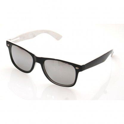 Слънчеви очила 155