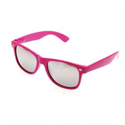 Слънчеви очила 160