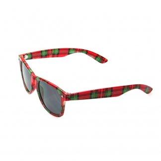 Слънчеви очила 163