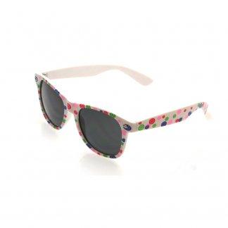 Слънчеви очила 168