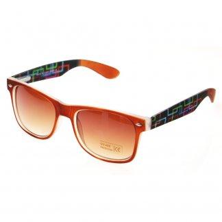 Слънчеви очила 172