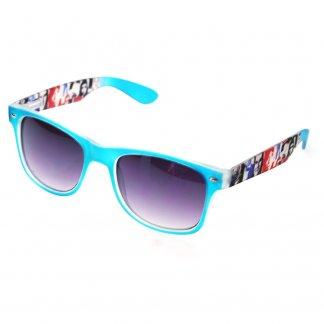 Слънчеви очила 173