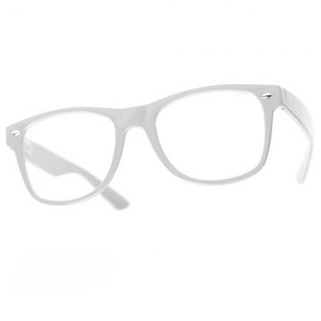 Слънчеви очила 209