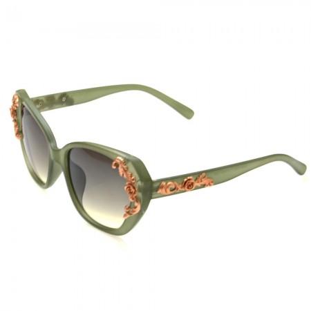 Слънчеви очила 633