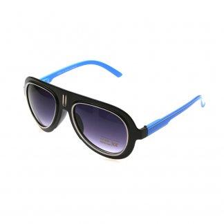 Слънчеви очила 634