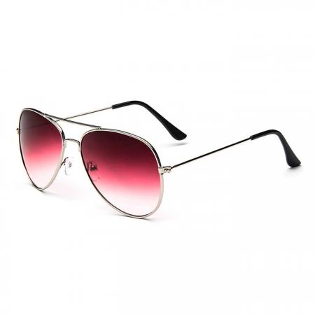 Слънчеви очила а23