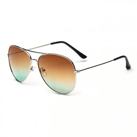Слънчеви очила а24
