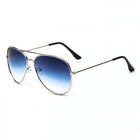 Слънчеви очила а25