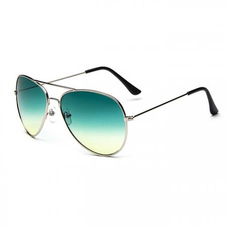 Слънчеви очила а26