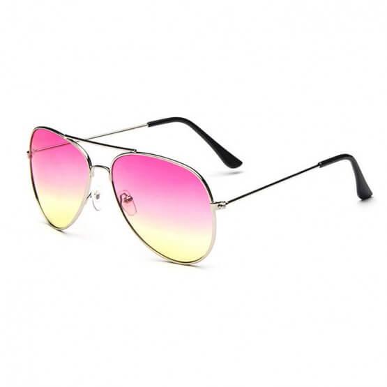Слънчеви очила А27