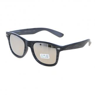Слънчеви очила Уейфеър 630