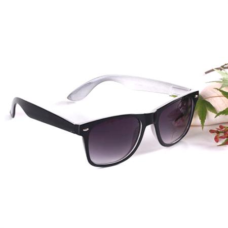 Слънчеви очила Уейфеър 65
