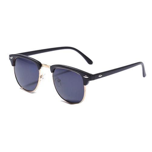 Слънчеви очила Клубмастър 765