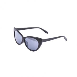 Слънчеви очила Котешки очи 430