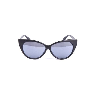 Слънчеви очила 430